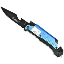 Nóż-scyzoryk-RESCUE