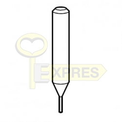 Tracer U113 VIPER clamp D