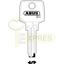 ABUS AB62