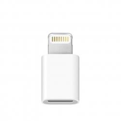 adapter-przejściówka eXtremestyle - micro USB / Apple Lighting