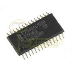 PCF7946