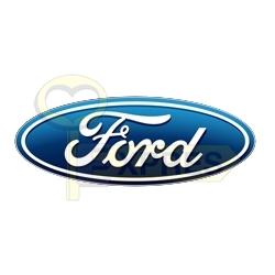 Oprogramowanie - Ford