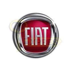 Oprogramowanie - Fiat