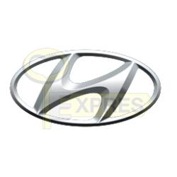 Oprogramowanie - Hyundai