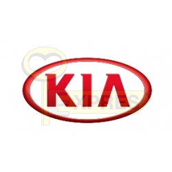 Oprogramowanie - Kia