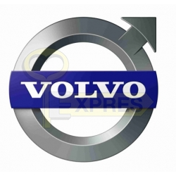 Oprogramowanie - Volvo
