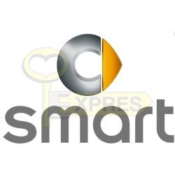 Software - Smart