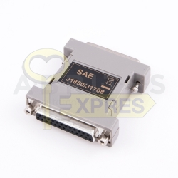 J 1850 adapter