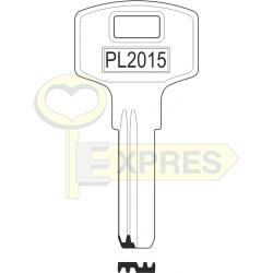 M&D PL2015