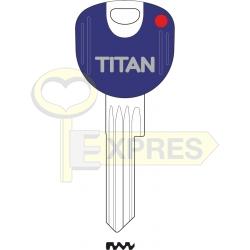 TITAN K6P