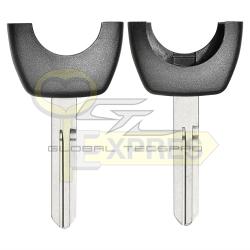Car remote blade - NSN14A