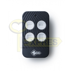 Remote AIR4 V