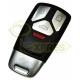 Remote Audi