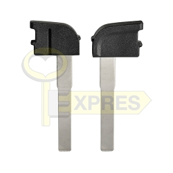 Blade for car remote - HU101