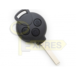 Remote Car Key VA2AR13