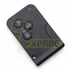Remote Car Key VA150S19