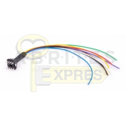 ZN057-EEPROM wire extender for ABPROG EEPROM/BCM adapter