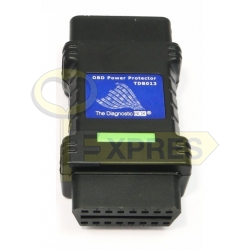 OBD Port Protector and Booster