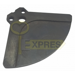 Tracer Zasuwa Duża 1.6mm