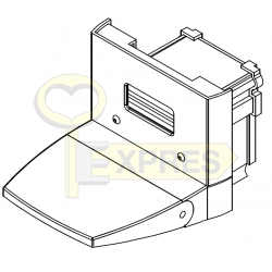 Clamp for Viper (23)