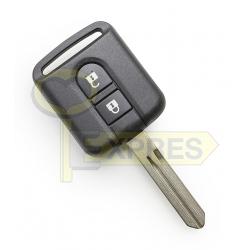 Remote Car Key NSN14R14