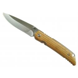 Nóż-scyzoryk KANDAR