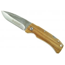 Nóż-scyzoryk