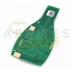 TA52 - Universal BGA PCB for Mercedes-Benz vehicles (FBS3)