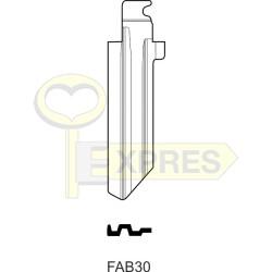 FAB30