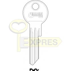 Key F47