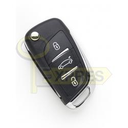 Remote Car Key VAR16