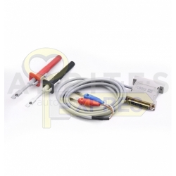 CB012 - JLR All Keys Lost cable set