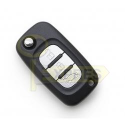 Remote Car Key RN-N01R11