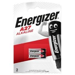A27 - ENERGIZER - MN27 - 12V