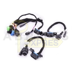 CB011 - ABRITES Mercedes-Benz cable for EZS, 7G Tronic and ISM/DSM