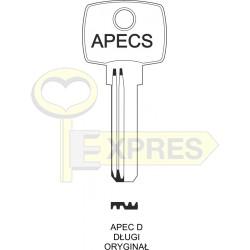 APECS long