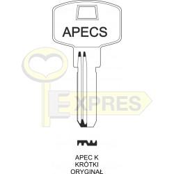APECS short