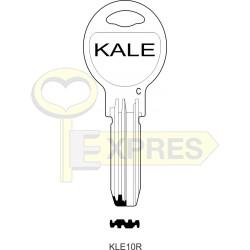 KALE 10R Original (KLE10R)