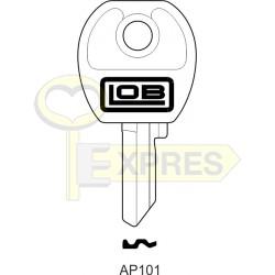 AP101